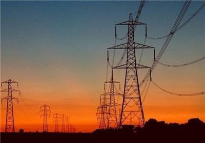 مدیرعامل شرکت برق البرز: قطعی برنامهریزی شده برق در استان البرز وجود ندارد