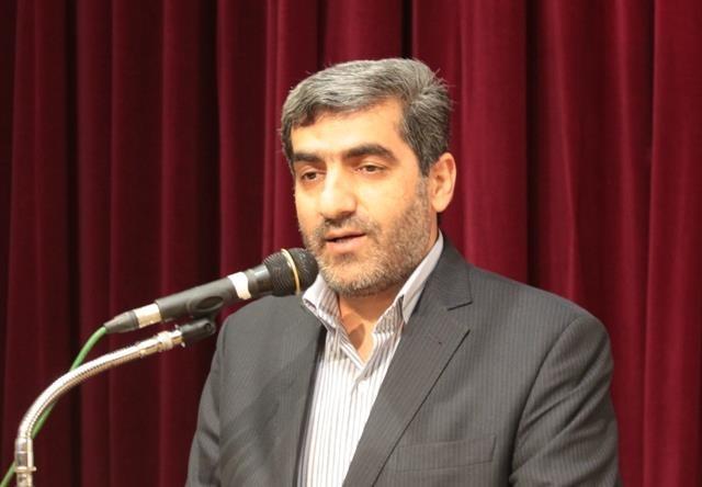 مدیرکل آموزش و پرورش استان قزوین: 492 کلاس برای اسکان موقت فرهنگیان در تابستان ساماندهی شده اند