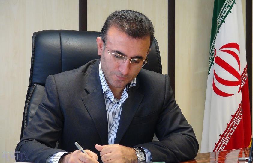 رشد   25.8  درصدی وصول درآمدهای عمومی استان مازندران طی سه ماهه نخست سالجاری