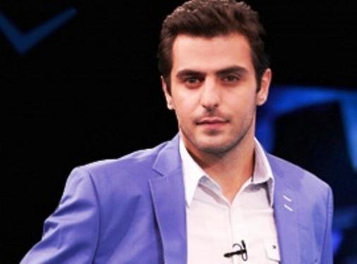علی ضیاء توضیح داد؛ چرا کارگردان «رستاخیز» به برنامه امشب نیامد؟