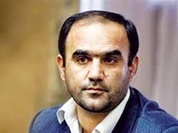 پیام پنهانی که نخست وزیر عراق به تهران آورد