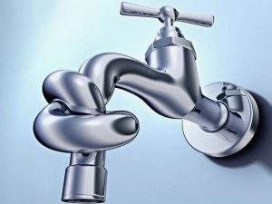 سازمان پارکهای شهرداری کرج پیشرو در صرفه جویی مصرف آب