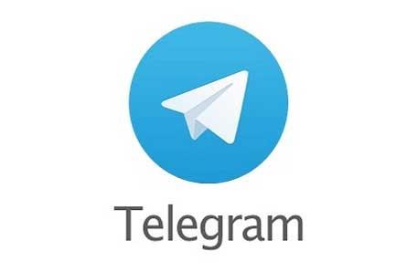قطعی تلگرام در ارومیه .... مقصر کیست ؟