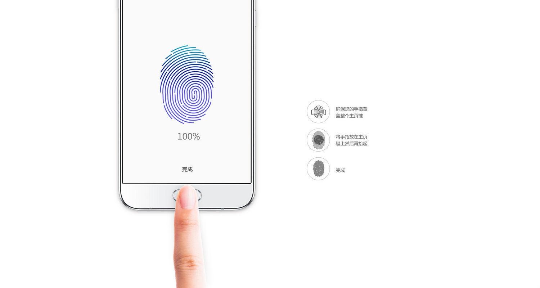تصاویر زیبایی از ظریفترین گوشی هوشمند جهانA8، ساخت سامسونگ