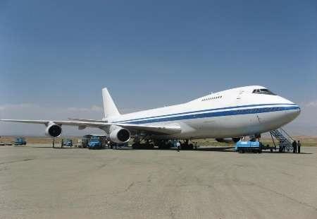 رئیس اتاق البرز: استقرار گمرک در فرودگاه پیام کرج شاه کلید رونق اقتصادی است