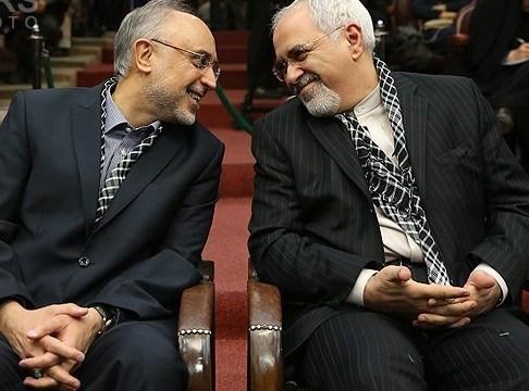 برنامه مجلس پس از تعطیلات عید فطر: ظریف و صالحی گزارش می دهند