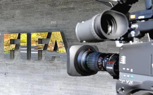 تاریخ رسمی انتخابات فیفا اعلام شد