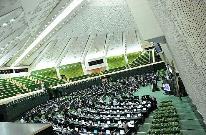 مجلس برای برقراری ارتباط مالی ایران و جهان چه کرد؟