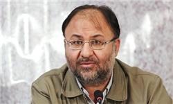 کوشکی: دولت گذشته سواد دینی نداشت و آرمان خواهی اش ناپخته و سطحی بود