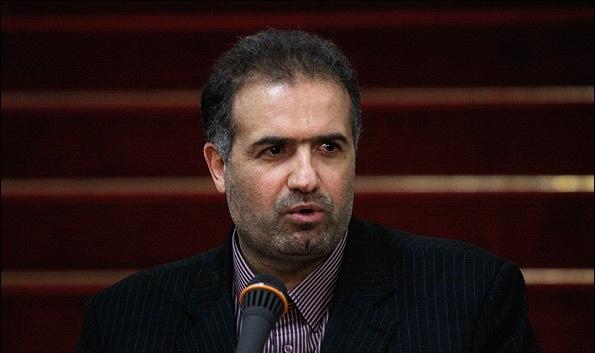 جلالی:هر روز به هر بهانه رئیس مجلس را تخطئه می کنند/ لاریجانی مثل یک رجل ملی عمل می کند
