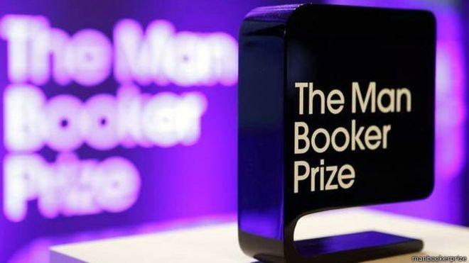نامزدهای جایزه بوکر ۲۰۲۰ معرفی شدند