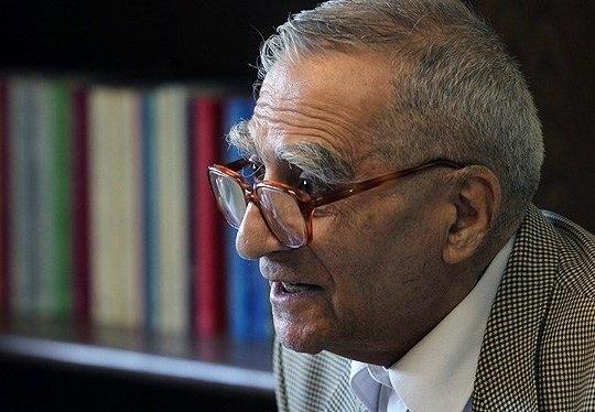 فیلسوفی که به سبب افکارش مورد شکنجه قرار گرفت و کشته شد