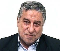 نخستین رییس سازمان تربیت بدنی ایران در گذشت
