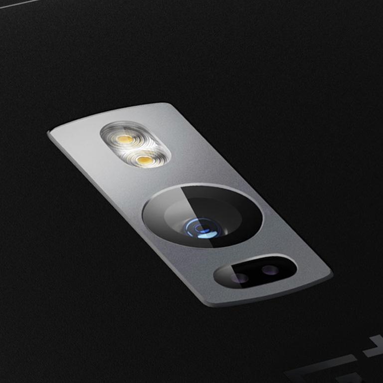 این گوشی یکمیلیون تومانی چیست که برای خرید آن در چند روز یکمیلیون درخواست ارسالشده؟
