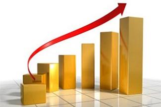 رشد اقتصادی 8 درصد سنگ بزرگ برنامه ششم است؟/ عملکرد ضعیف دو برنامه چهارم و پنجم