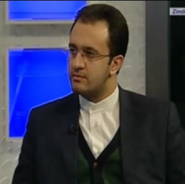 تبدیل ایران به یکی از مقاصد سرمایه گذاران نفتی و دیگر حوزه های صنعتی در صورت توافق احتمالی