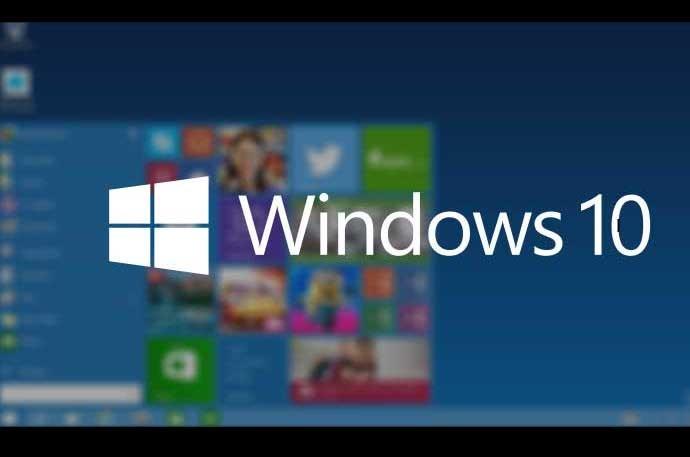 ساخت دمویی جدید برای تازهترین ویندوز مایکروسافت