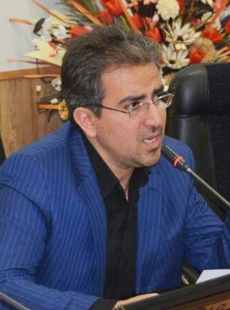 رئیس سازمان صنعت یزد خبر داد؛ مهلت 3 ماهه قانون رفع موانع تولید برای تعیین تکلیف بدهکاران ارزی