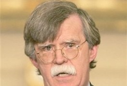 توافق هسته ای ایران و پنج بعلاوه یک,ایران و آمریکا,ایالات متحده آمریکا