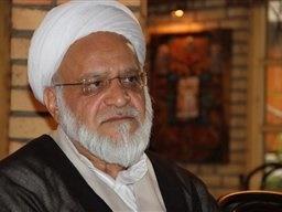 غلامرضا مصباحی مقدم,محمود احمدی نژاد,اکبر هاشمی رفسنجانی