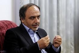 حمید ابوطالبی,مذاکرات هسته ای ایران با 5 بعلاوه 1