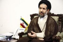 مذاکرات هسته ای ایران با 5 بعلاوه 1,محمد حسن ابوترابی,هسته ای