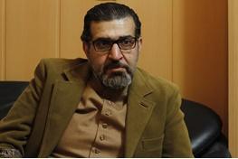مذاکرات هسته ای ایران با 5 بعلاوه 1,صادق خرازی