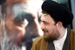 سید حسن خمینی,چهرهها در اینستاگرام