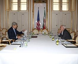 مذاکرات هسته ای ایران با 5 بعلاوه 1,ایران و آمریکا