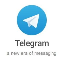 چگونه بفهمیم تلگراممان هک شده و جلوی آن را بگیریم