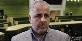مجلس نهم,حزب یکتا کارگزاران دولت احمدی نژاد