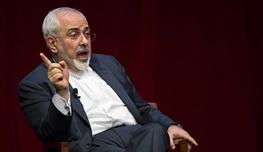 مذاکرات هسته ای ایران با 5 بعلاوه 1,محمدجواد ظریف