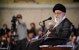 دانشجو,آیتالله خامنهای رهبر معظم انقلاب