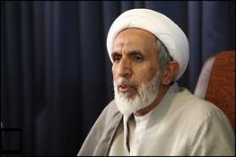 مذاکرات هسته ای ایران با 5 بعلاوه 1,مهدی طائب