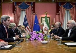 مذاکرات هسته ای ایران با 5 بعلاوه 1,مطبوعات