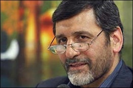 مذاکرات هسته ای ایران با 5 بعلاوه 1,محمد حسین صفار هرندی