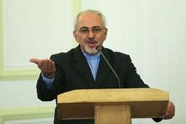 مذاکرات هسته ای ایران با 5 بعلاوه 1,محمدجواد ظریف,شورای امنیت سازمان ملل