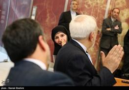 مذاکرات هسته ای ایران با 5 بعلاوه 1,محمدجواد ظریف,توافق هسته ای ایران و پنج بعلاوه یک