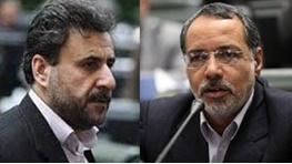 مذاکرات هسته ای ایران با 5 بعلاوه 1,حشمتالله فلاحتپیشه