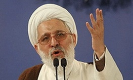 مذاکرات هسته ای ایران با 5 بعلاوه 1,استان فارس,نماز جمعه