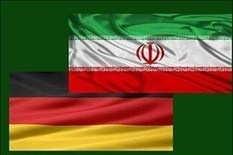 خودروسازان آلمانی دوشنبه 28 تیر 94 به ایران می آیند !!