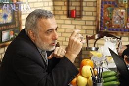 ایران و آمریکا,حقوق بشر