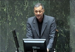 مجلس نهم,عبدالرضا رحمانی فضلی,وزارت کشور