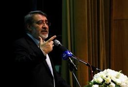 دولت یازدهم,عبدالرضا رحمانی فضلی,وزارت کشور