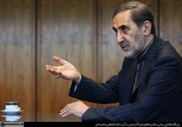 توافق هسته ای ایران و پنج بعلاوه یک,ایران و آمریکا,علی اکبر ولایتی