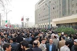 مجلس نهم,علی مطهری,محمد حسن ابوترابی,معلم معلمان