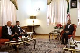 ایران و سوئیس,محمد نهاوندیان