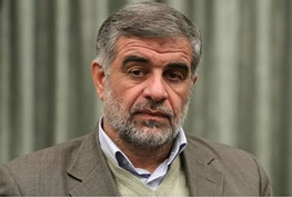 توافق هسته ای ایران و پنج بعلاوه یک,مجلس نهم