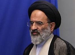 مذاکرات هسته ای ایران با 5 بعلاوه 1,نماز جمعه