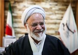 غلامرضا مصباحی مقدم,مجمع تشخیص مصلحت نظام